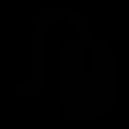Registro de dominios, hospedaje, diseno web