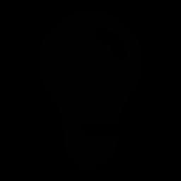 Logotipos, tarjetas empresa
