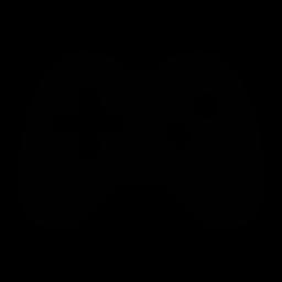 Programación de juegos html5
